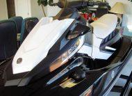 Yamaha WaveRunners EX Sport 2017 Model - Black w/White Trim - Fred Pilkilton Motors - Denison Texas