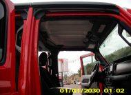 2020 Jeep Gladiator Sport S Crew Cab Pickup 4X4 - Fred Pilkilton Motors – Denison TX